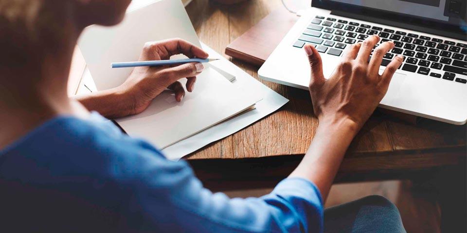 6 Sites que os estudantes de Direito devem acompanhar