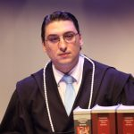 Prof. Me. Hans Robert Dalbello Braga