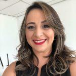 Profª. Me. Alessandra Farias